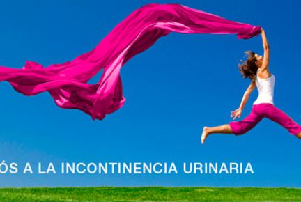 tratamiento-laser-incontinencia-urinaria-esfuerzo-torre-del-mar-velez-malaga